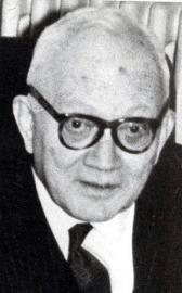 Robert Ricard