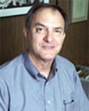 Michael J. Douodoroff.