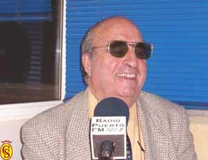 Juan J Zaldivar Ortega
